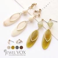 Jewel vox | VX000005823