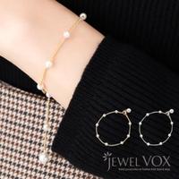 Jewel vox | VX000006197