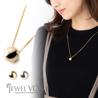 Jewel vox | VX000006206