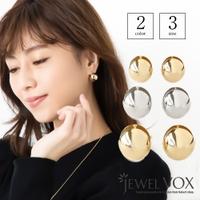 Jewel vox | VX000006091
