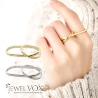 Jewel vox | VX000006149