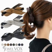 Jewel vox | VX000006023