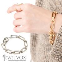 Jewel vox | VX000006195