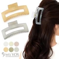 Jewel vox | VX000006340