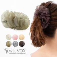 Jewel vox | VX000006314