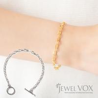 Jewel vox | VX000006389