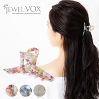Jewel vox | VX000006397