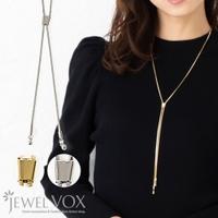 Jewel vox(ジュエルボックス)のアクセサリー/ネックレス