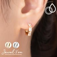 Jewel vox | VX000006400