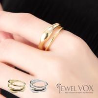Jewel vox | VX000006290