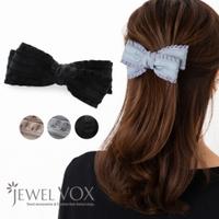 Jewel vox | VX000006402