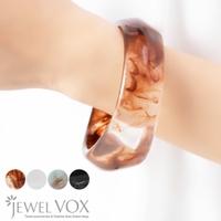Jewel vox | VX000006387