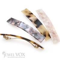 Jewel vox | VX000006577