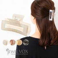 Jewel vox | VX000006602