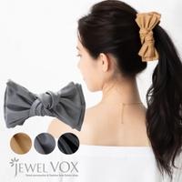 Jewel vox | VX000006415