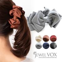 Jewel vox | VX000006443