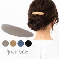 Jewel vox | VX000006508
