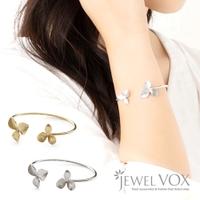 Jewel vox | VX000006538