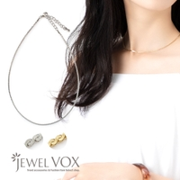 Jewel vox | VX000006423