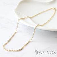 Jewel vox | VX000006593