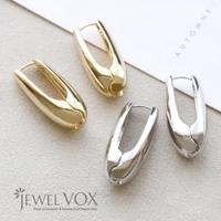 Jewel vox | VX000006586