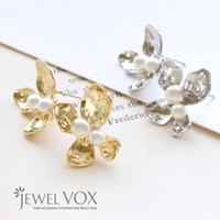 Jewel vox | VX000006584