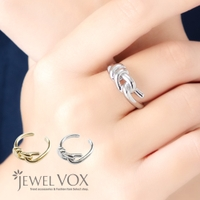 Jewel vox | VX000006424