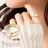 Jewel vox | VX000006579