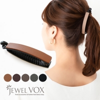 Jewel vox | VX000006476