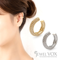 Jewel vox | VX000006418
