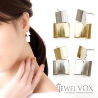 Jewel vox | VX000006456