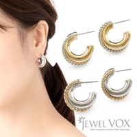 Jewel vox | VX000006453