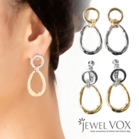 Jewel vox | VX000006479