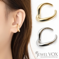 Jewel vox | VX000006591