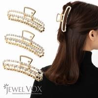 Jewel vox   VX000006650