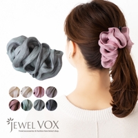 Jewel vox | VX000006628