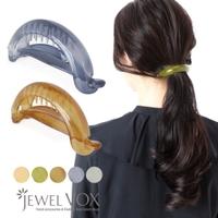 Jewel vox | VX000006647
