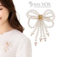 Jewel vox   VX000006651