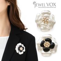 Jewel vox   VX000006652