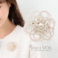 Jewel vox   VX000006649