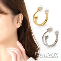 Jewel vox | VX000006638