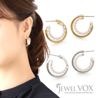 Jewel vox | VX000006629