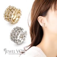 Jewel vox | VX000006636