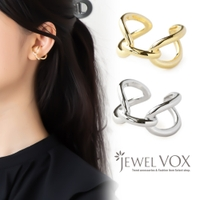 Jewel vox | VX000006639