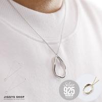 JIGGYS SHOP | JG000012178