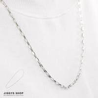 JIGGYS SHOP(ジギーズショップ)のアクセサリー/ネックレス
