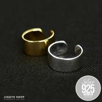 JIGGYS SHOP(ジギーズショップ)のアクセサリー/イヤーカフ