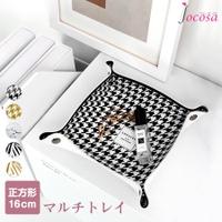 JOCOSA | JCSW0000737