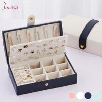 JOCOSA | JCSW0000768