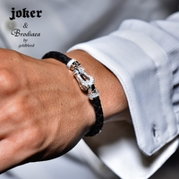 JOKER | JR000002316